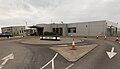 Sligo-airport.jpg