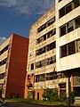 Slokas paper factory - panoramio (1).jpg