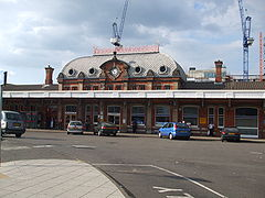 Slough station building.JPG