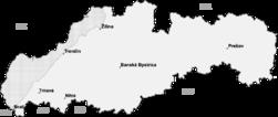 Slovakia 1940.png