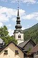 Slovenia (7483268624).jpg