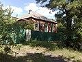 Slovyansk, Donetsk Oblast, Ukraine - panoramio (56).jpg