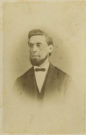 Hendrik Jan Smidt - Hendrik Jan Smidt.