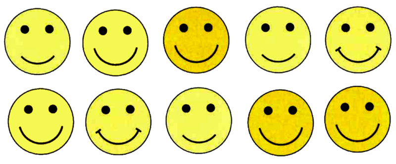File Smileys Png Wikimedia Commons