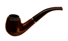 Smoking pipe.png
