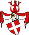 Smokronovic (Korenic-Neoric).png