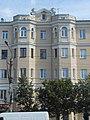 Smolensk, Gagarin Avenue 7 - 05.jpg
