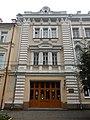 Smolensk, Lenina Street, 16 - 03.jpg