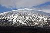 Snæfellsjökull-kfk-1.jpg