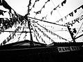 Snapshot, Jungli, Taoyuan, Taiwan, 隨拍, 張老旺國旗屋, 張老旺, 國旗屋, 中壢, 桃園, 台灣 (14915758058).jpg