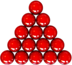 Snooker balls triangled.png