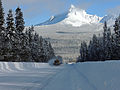 Snowplow near Mt. Thielsen - Gary Leaming (11409297965).jpg