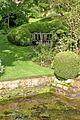 Snowshill Manor garden 5.jpg