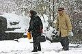 Snowy day of Tehran - 13 January 2007 (22 8510230258 L600).jpg