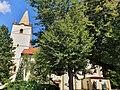 Sobotište kostol 12.jpg