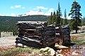 Soda Springs Cabin.jpg
