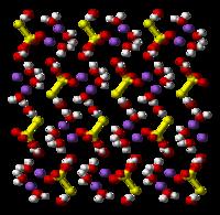 nátrium tioszulfát és férgek)