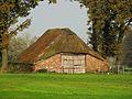 Soest, PvdBreemerweg bij 3 schaapskooi (2) GN0342wikinr48.jpg