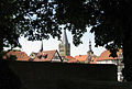Soester Dächer Mai 2008 1b.jpg