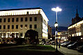 Sofia Center walk with free sofia tour 2012 PD 049.jpg