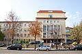 Sofia Medical University 2012 PD 01.jpg