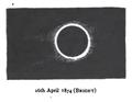 Solar eclipse 1874Apr16-Bright.png