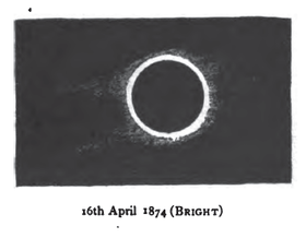 Solar eclipse 1874Apr16-Bright.png