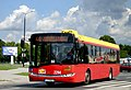 Solaris Urbino 12 Lublin.JPG