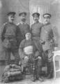 SoldadosBúlgarosDeLaPrimeraGuerraBalcánica1912--bulgariaherpeopl00monr.png