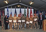 Soldiers, Marines naturalized at Kandahar Airfield 140606-Z-MA638-076.jpg
