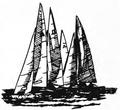 Soling Australian Championship 1986-97 Drawing.png