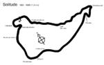 Solitude Racetrack