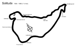 Solitude1935-1965layout.png