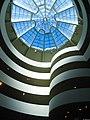 Solomon Guggenheim Museum 11 (New York) (43427755170).jpg