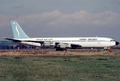 Somali Airlines Boeing 707-330B 6O-SBT FCO Apr 1989.png