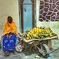Somali mom.jpg