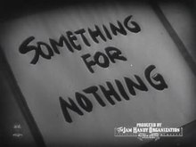 Fil:Something for nothing (1940).ogv