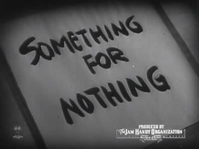 Tiedosto:Something for nothing (1940).ogv