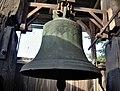 Somlyóújlak-ref-church-bell.jpg