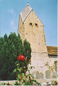 Sompting Church.jpg