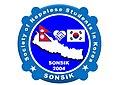 Sonsik-logo.jpg