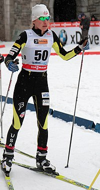 Sophie Caldwell FIS Cross-Country World Cup 2012-2012 Quebec (cropped).jpg