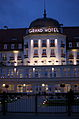 Sopot, hotel kasyna gry GRAND HOTEL, 1927 105.jpg