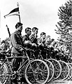 Sotilasvala-1962.jpg