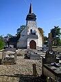 Soues église et cimetière 1.jpg