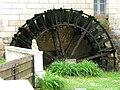 Souffrignac moulin Biée (2).JPG