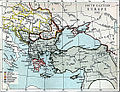 South-eastern Europe 1861.jpg