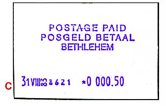 South Africa stamp type PO2point1C.jpg
