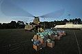 South Carolina National Guard (30151683811).jpg
