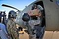 South Carolina National Guard (30202337706).jpg